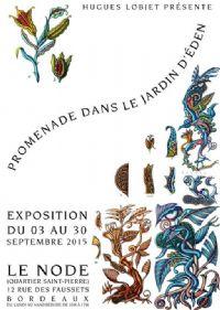 Dessin Gironde Foxoo